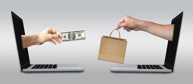 Kundengewinnung im Internet
