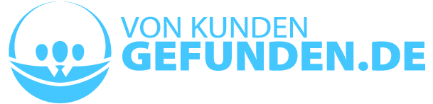 Local SEO Agentur